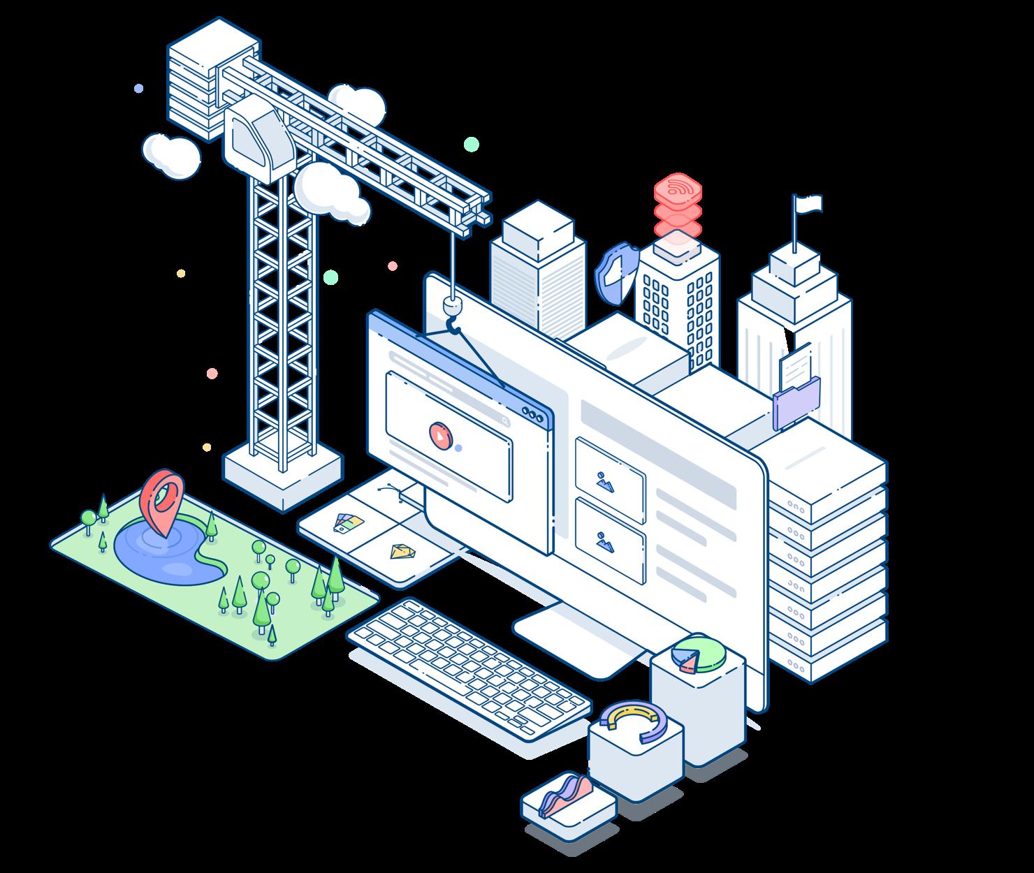 Amotus est un design house novateur à la fine pointe de la technologie
