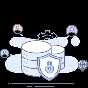 infrastructures-security