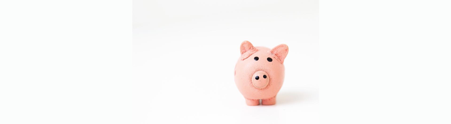 Qu'en est-il du crowdfunding?